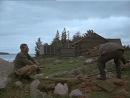 Холодное лето пятьдесят третьего... (1987) супер фильм 8.410