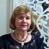 Татьяна Мищенко