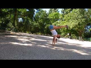 игра pica-pau