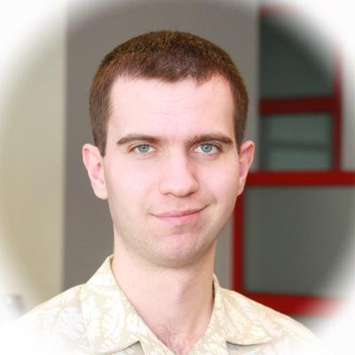 Nikolay Slivkin