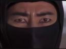 Revenge of The Ninja_ Final Ninja Fight