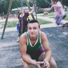 Dmitry Balts