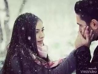 красивая уйгурская песня-дартлирим калди