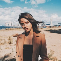 Светлана Трифонова