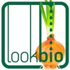 LookBio