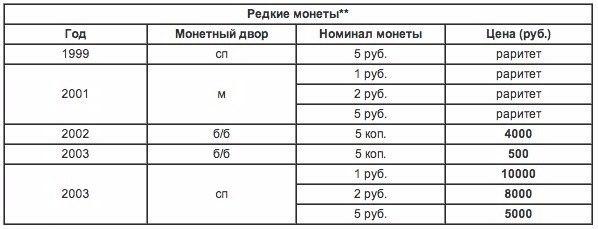 https://pp.vk.me/c627124/v627124905/46684/Q2L2EvPvLEI.jpg