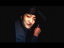 Фарик Назарбаев - Он Баламут делишки мутные