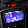 Smart Car Media
