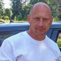 Yury Leonov