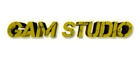 GAM STUDIO скрипты (продажа)