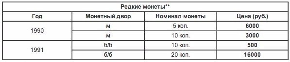 https://pp.vk.me/c627124/v627124981/40f84/UYcD_ivCcfc.jpg