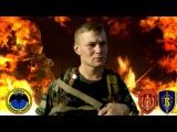 Ещё раз про войну - Александр Шапиро