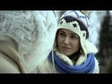 ЗОЛОТАЯ КЛЕТКА. 1 - 2 серия (2016) Криминальная мелодрама