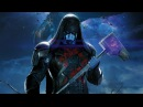 Rise of the Villains | 1 Hour of Powerful Dark Epic Music Mix
