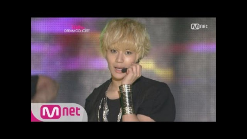 [STAR ZOOM IN] SHINee - Ring Ding Dong(Legendary Super Catchy Song Top5) 151012 EP.36