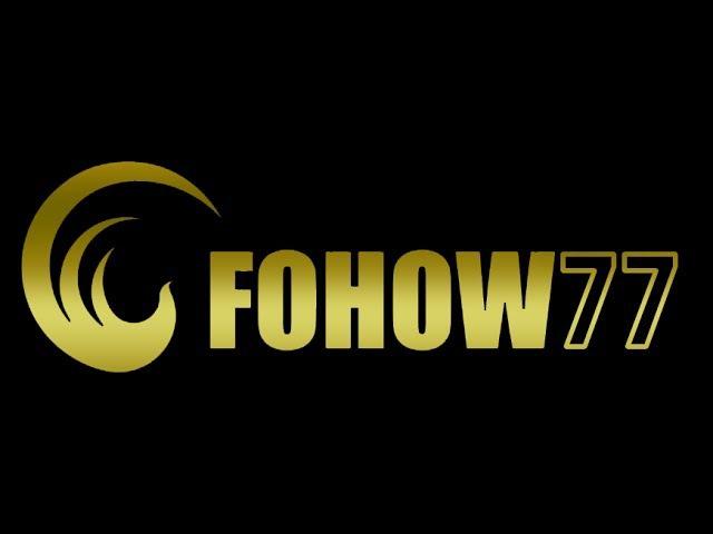 TEAM FOHOW 77 . Видео отзывы в которые сложно поверить. 21. 12. 2013.