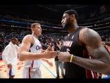 NBA Motivational Video
