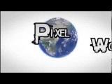 Пиксель World В Доте