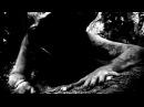 CULT OF BLOOD Hail Saturnus Official Music Video 2012