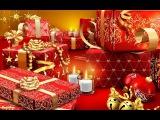 Прикольное Поздравление с Рождеством Христовым 2015