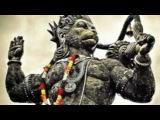 Geoffrey Gordon 'Jai Hanuman'