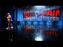 Kevin Hart 2015- Kevin Hart Laugh At My Pain- Stand up comedy 2015