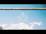 Ben Macklin - Never Giving Up (Mogul Remix)