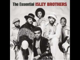 Isley Brothers - Between The Sheets