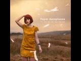 Paper Aeroplanes - Lost
