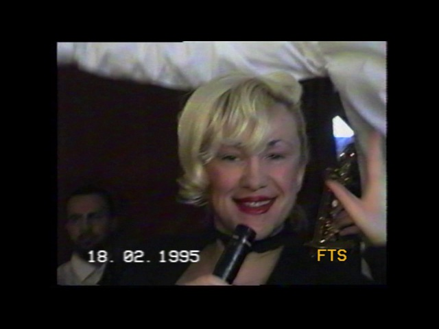 KRISKO ft. DIM4OU - ЗЛАТНИТЕ МОМЧЕТА [Official HD Video]
