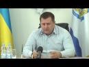 Борис Філатов розповів, як вирішуватиме проблеми Краснопілля