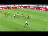 Урал   Амкар 3 1 24 октября 2015 г, Чемпионат Россииural vs amkar All Goals & Highlights