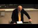 James Simons - Mathematics, Common Sense, and Good Luck: My Life and Careers