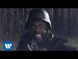 David Guetta - Titanium ft. Sia (Official Video)