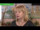 Специальный репортаж 2 года спустя о крушении самолёта Boeing в Казани