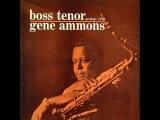 Gene Ammons 05