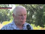 Шахтёры Углегорска получат гуманитарную помощь
