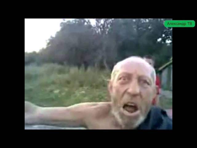 Геракл- Должанский 2014 Анти трейлер к фильму, пародия на трейлер, русская версия