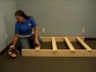 CollegeBedLofts.com - Loft Bed & Bunk Beds - Youth Teen College