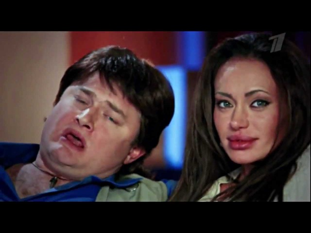 Свадьба- Анджелина Джоли и Бред Питт