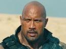 G.I. Joe 2: Retaliation Trailer Official 2012 [HD] - Dwanye Johnson, Bruce Willis