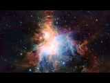 Orkidea - Unity (Solarstones Pure Mix)