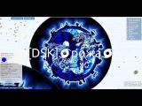 Захват сервера кланом DsK от игрока DsK