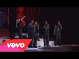 Mariah Carey, Boyz II Men - One Sweet Day (Live at Madison Square Garden, 1995)
