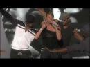 [HD]Mariah Carey Obsessed America's Got Talent 2009