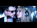 DJ Layla Feat  Radu Sirbu &amp Armina Rosi   Party Boy