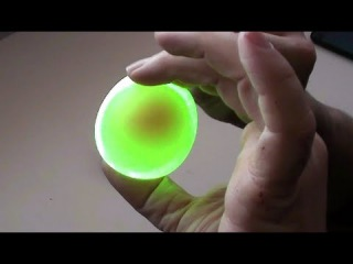 Cool Science Experiments you can do with Eggs. 7 Simple Life Hacks with EGGS at home.