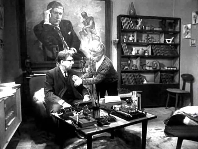Легкая жизнь. (1964). Полная версия.