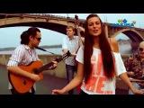 Кавер Zaz - Je veux! - на русском (live)