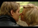 Неоконченный урок Фильм HD русская мелодрама melodramа russkoe kino онлайн сериалы